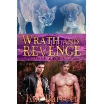 Wrath and Revenge