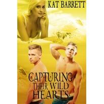 Capturing Their Wild Hearts