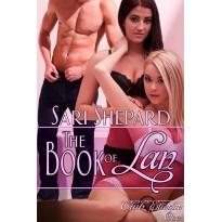 The Book Of Lan
