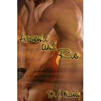 Arsenic and Rio