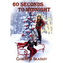 60 Seconds to Midnight