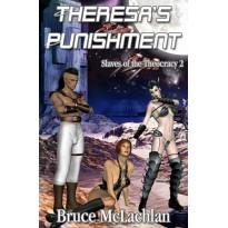 Theresa's Punishment