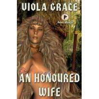 An Honoured Wife