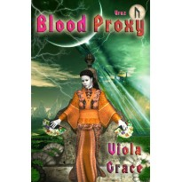Blood Proxy