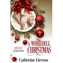 A Whitedell Christmas