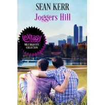 Joggers Hill