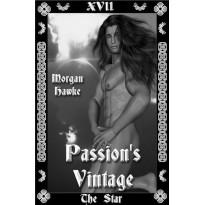 Passion's Vintage