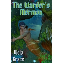 The Warder's Merman