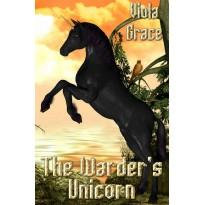The Warder's Unicorn