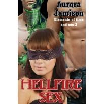 Hellfire Sex