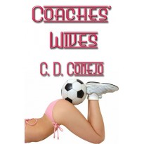 Coaches' Wives