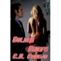 Golden Briefs