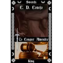 To Conquer Almendra