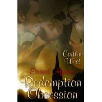 Redemption Obsession