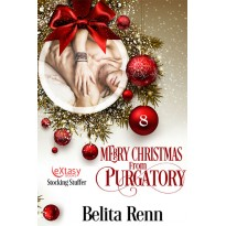 Merry Christmas from Purgatory