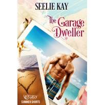 The Garage Dweller