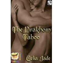 The Drakhom Taboo
