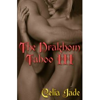 The Drakhom Taboo III