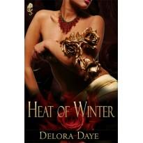 Heat of Winter