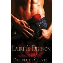 Lauret's Decision