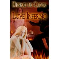 Love Inferno