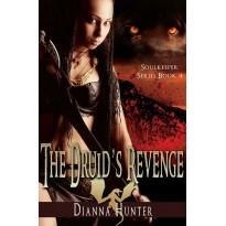 The Druid's Revenge