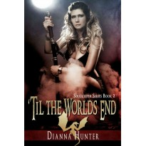 Til the Worlds End