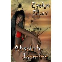 Absolute Jasmine