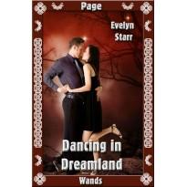 Dancing in Dreamland
