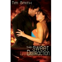 The Sweet Distraction