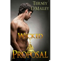 Wicked Proposal