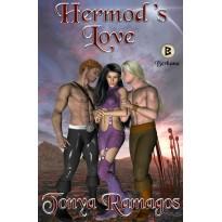 Hermod's Love
