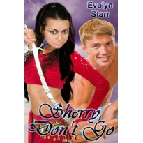 Sherry, Don't Go