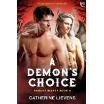 A Demon's Choice