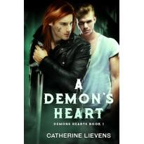 A Demon's Heart