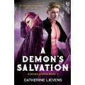A Demon's Salvation