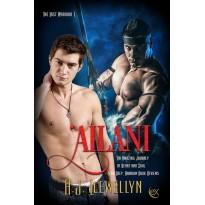 'Ailani