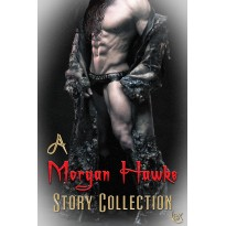 A Morgan Hawke Story Collection