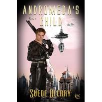 Andromeda's Child