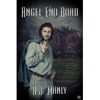 Angel End Road