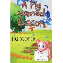 A Pig Named Bacon
