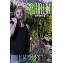 Arren