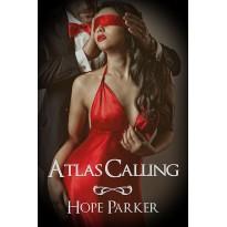 Atlas Calling