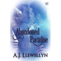 Abandoned Paradise