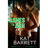 Ashes To Ash