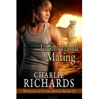 An Unconventional Mating