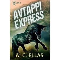 Avtappi Express