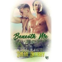 Beneath Me