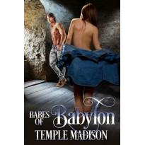 Babes of Babylon
