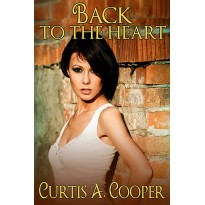 Back to the Heart